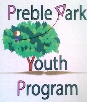 Preble Park Youth Program